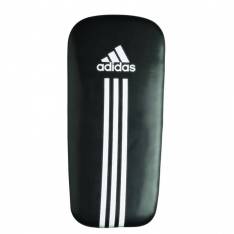Adidas Thai Shield 'Pad'