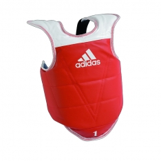 Body Protector Reversible kinderen